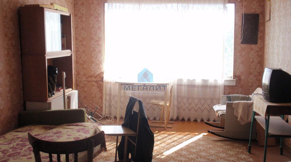Продажа  дома Рябинушки 253, 0.0 м² (миниатюра №10)