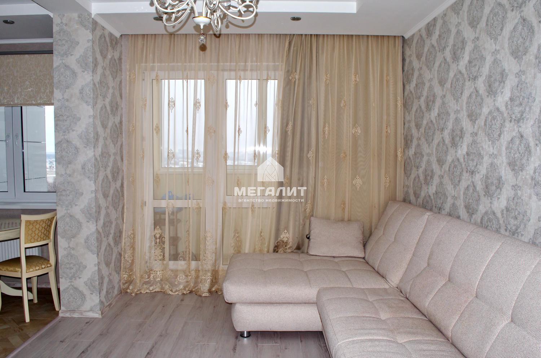 Продажа 1-к квартиры Альберта Камалеева 34