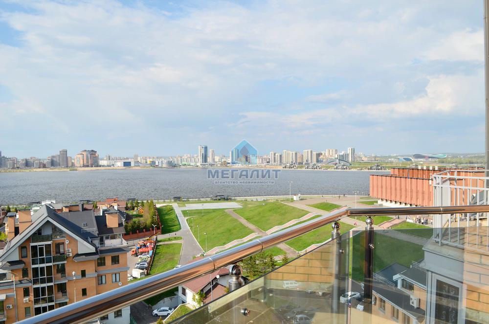 Продажа мн-к квартиры Касаткина 20, 265 м²  (миниатюра №7)