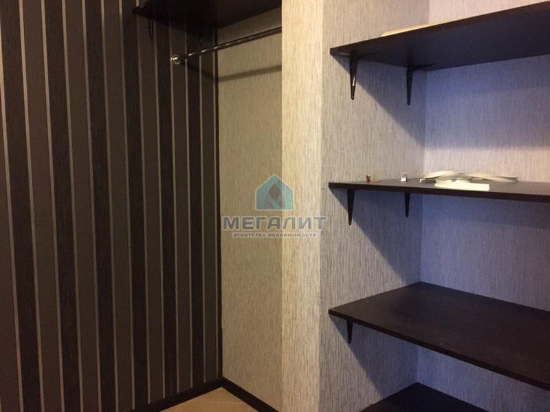 Продажа 2-к квартиры Чистопольская 71а, 77 м² (миниатюра №9)