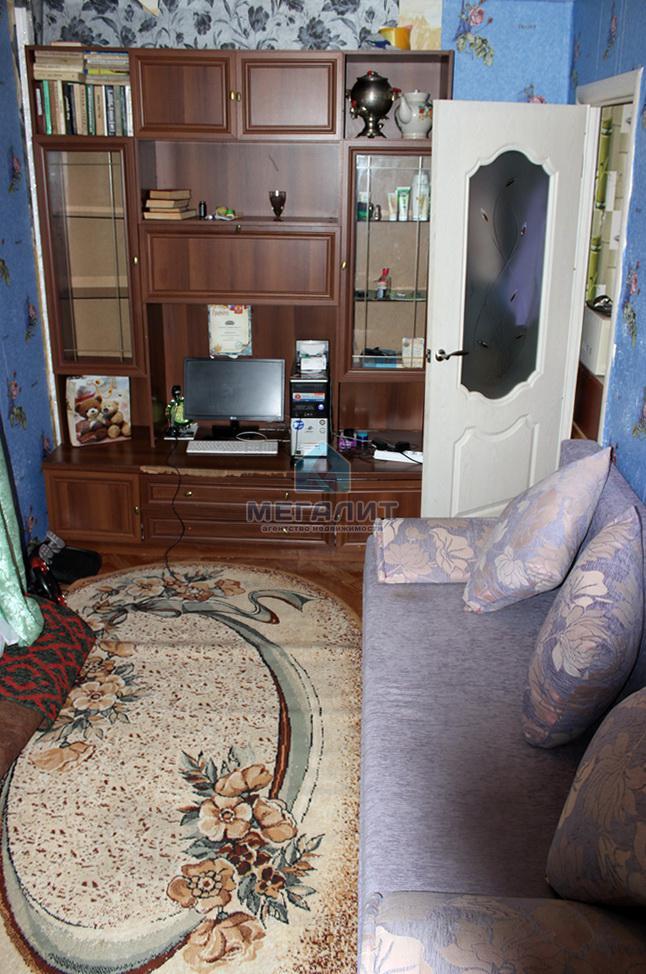 Продажа  комнаты Светлая 30, 53 м²  (миниатюра №2)