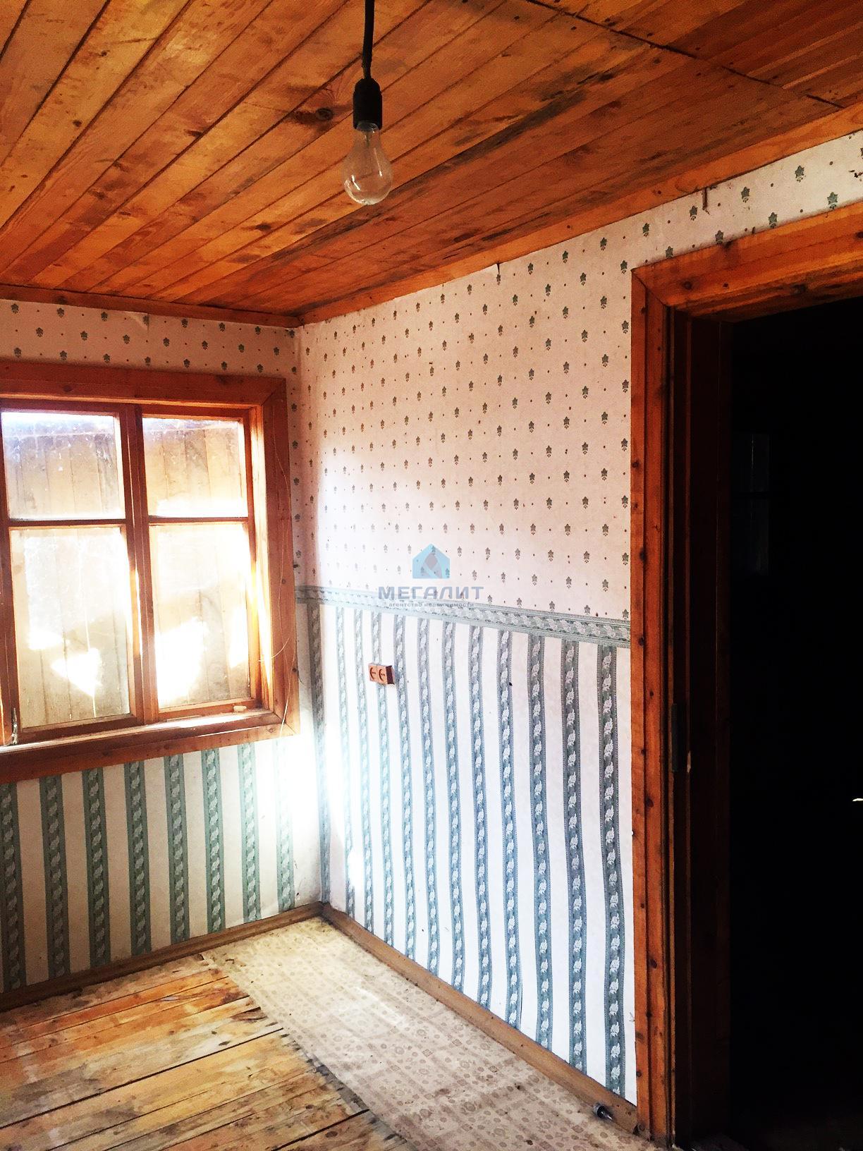 Продажа  дома Зеленый Бор, 0.0 м² (миниатюра №5)