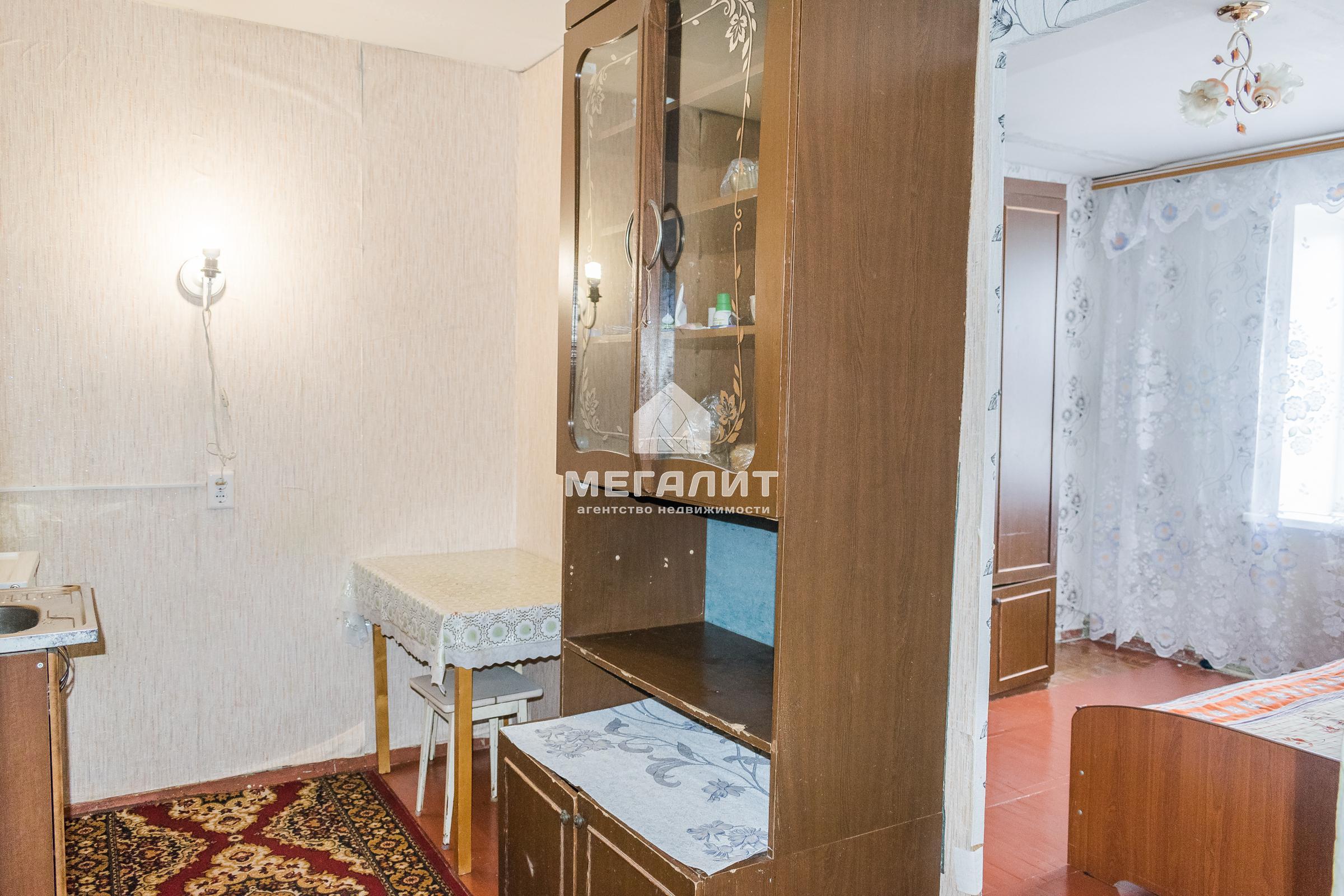 Продажа  комнаты Агрызская 80