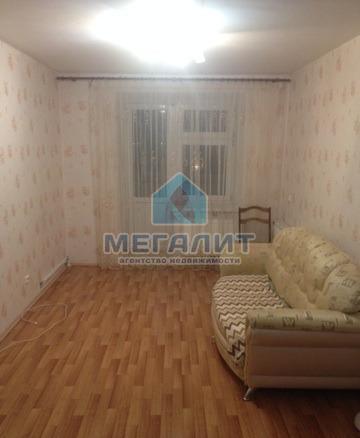 Двухкомнатная квартира по ул. Проспект Победы. (миниатюра №1)