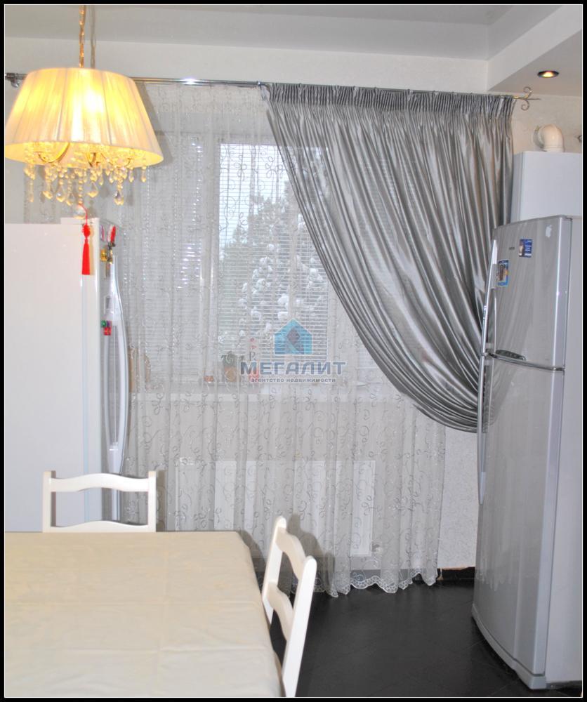 Продажа  дома Меридианная (Лесной городок), 0 м²  (миниатюра №3)
