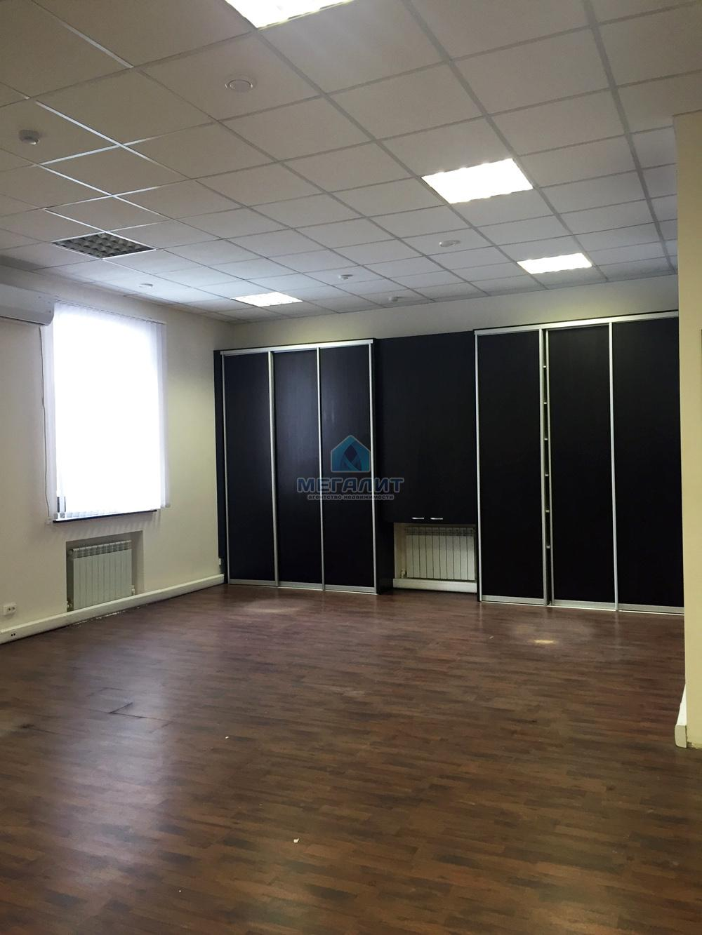 Аренда  офисно-торговые Адмиралтейская 3, 250 м² (миниатюра №1)