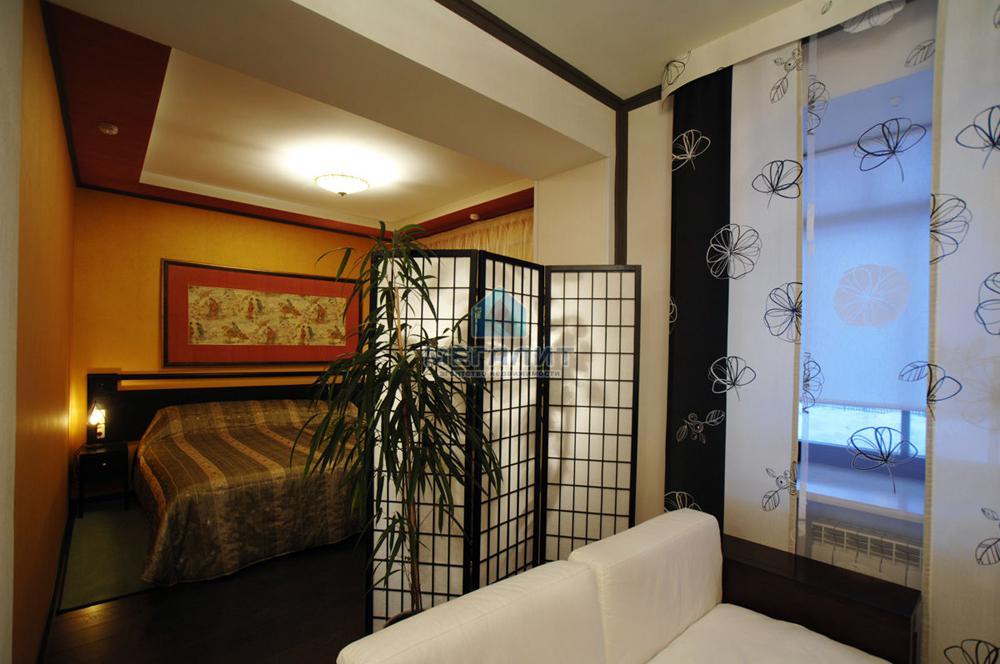 Продажа  помещения свободного назначения Островского 35