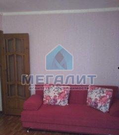Аренда 2-к квартиры Короленко 87
