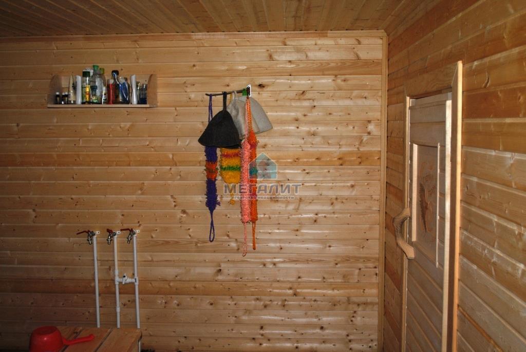 Продажа  дома Набережные Моркваши, 0 м²  (миниатюра №16)