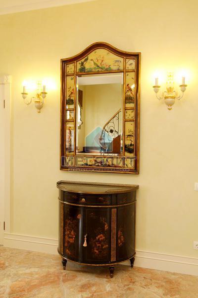 Продажа  дома Сиреневая, 400 м² (миниатюра №7)