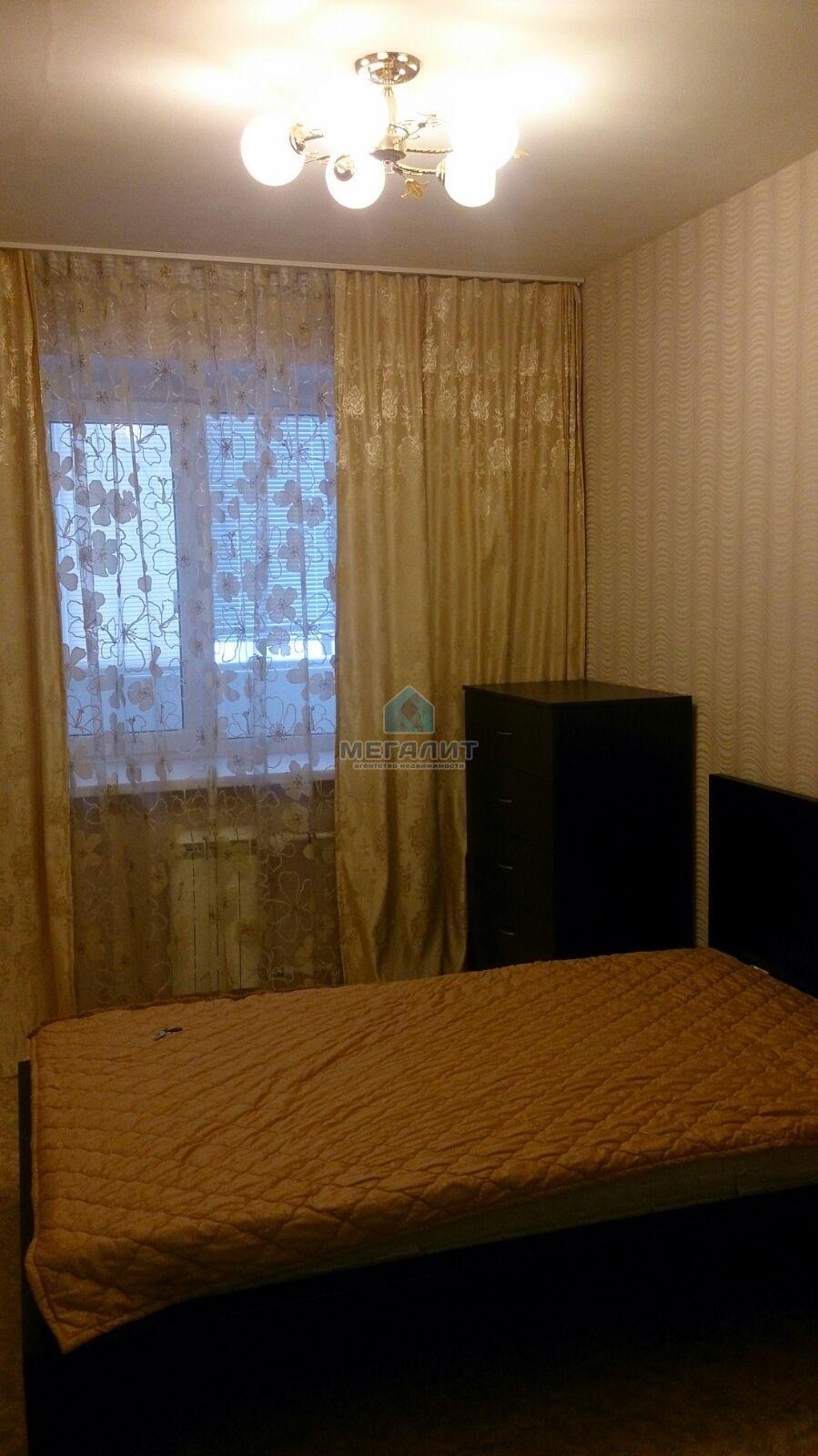 Аренда 2-к квартиры Академика Завойского 17, 45 м2  (миниатюра №7)