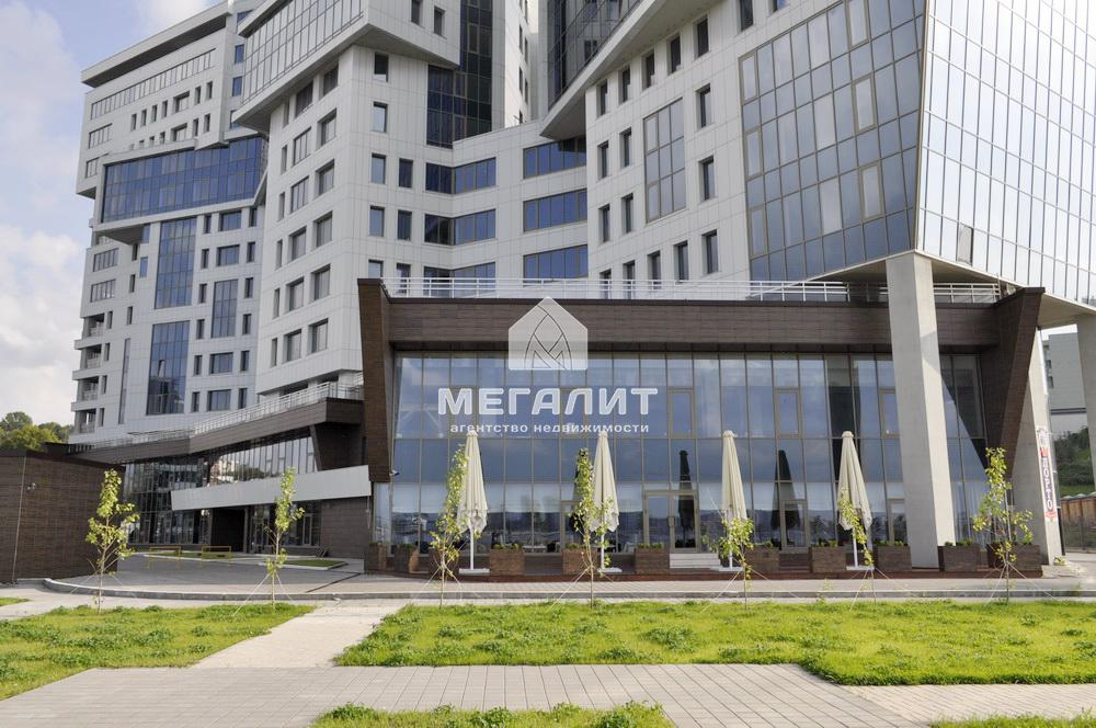 Продажа мн-к квартиры Подлужная 17