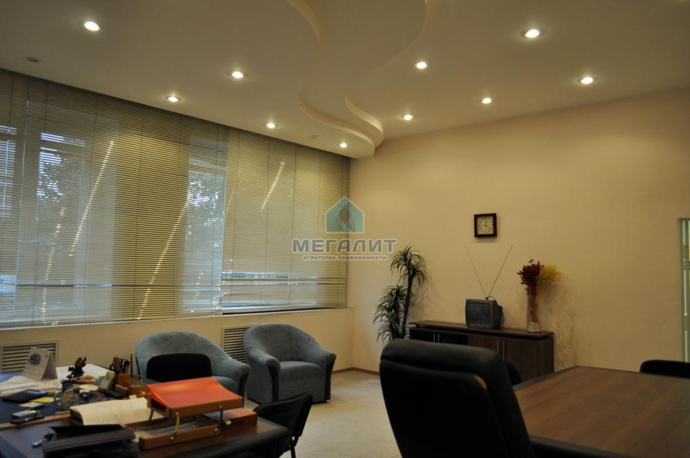 Продажа  помещения свободного назначения Рахимова 8 к19, 1754 м²  (миниатюра №5)