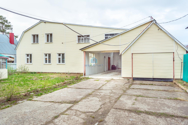 Продажа  дома Таежная 2Ц