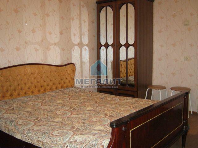 Аренда 3-к квартиры Мусина 23, 66 м² (миниатюра №3)