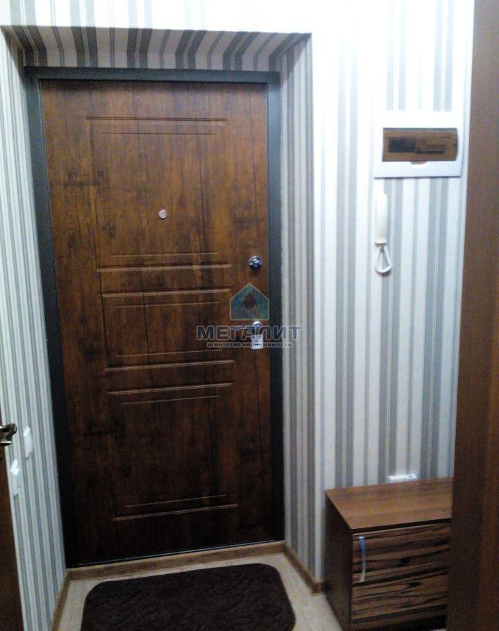 Аренда 1-к квартиры Шаляпина 14, 35 м² (миниатюра №5)