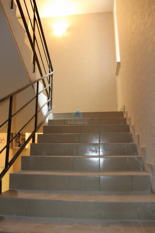 Продажа  помещения свободного назначения Айвазовского 5, 350 м² (миниатюра №3)