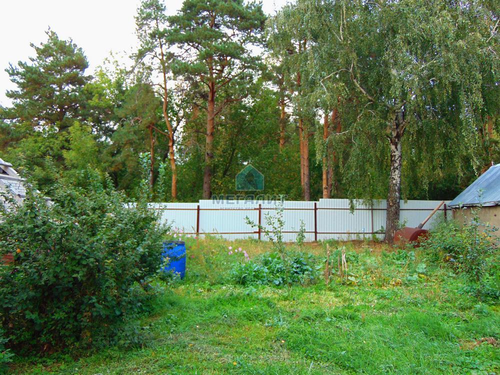 Продажа  дома Дачная, 150.0 м² (миниатюра №3)