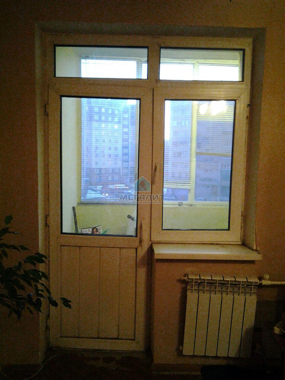 Аренда 1-к квартиры Ямашева 31, 42.0 м² (миниатюра №6)