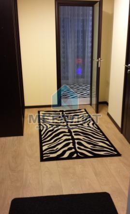 Аренда 1-к квартиры Чистопольская 40, 47 м² (миниатюра №7)