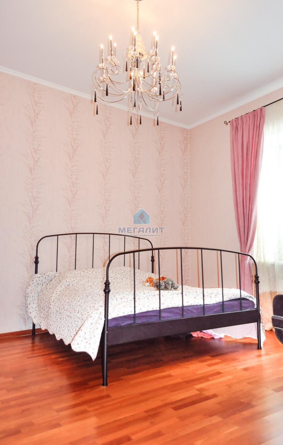 Продажа  дома Жимешле (Плодопитомник), 826 м² (миниатюра №11)