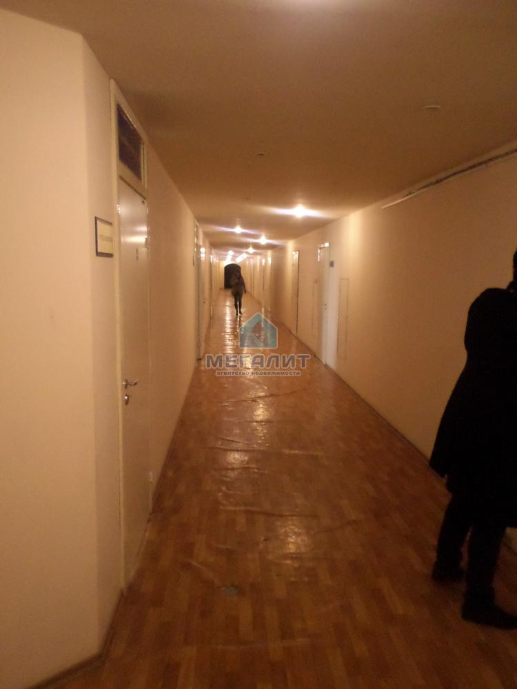 Продажа  офисно-торговые Оренбургский тракт 20а, 313 м² (миниатюра №4)