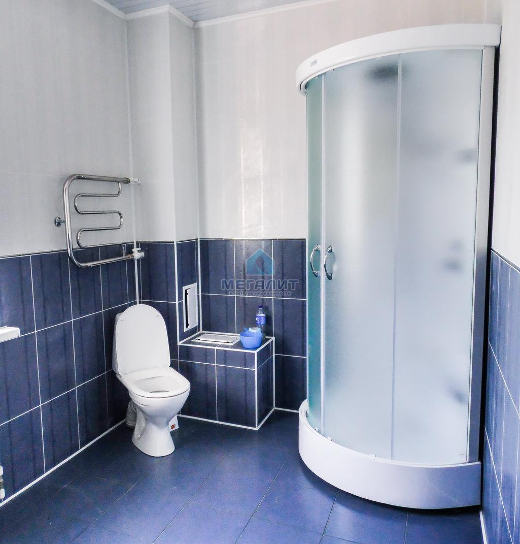 Продажа  дома Поперечно-Дорожная 5-ая 2а, 280 м² (миниатюра №12)