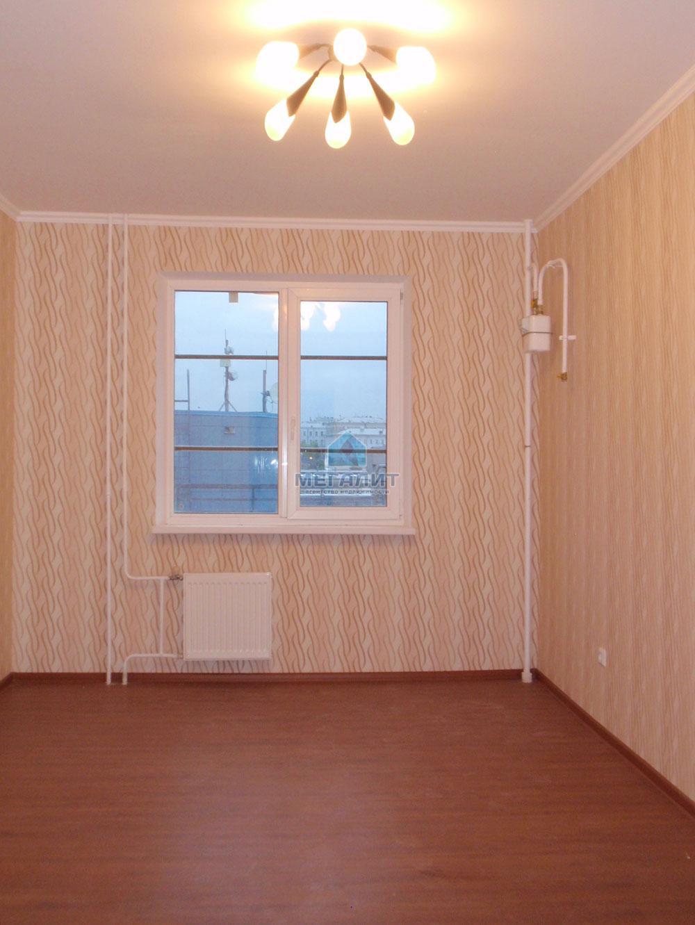 Продажа 2-к квартиры Право-Булачная 47, 100 м2  (миниатюра №6)