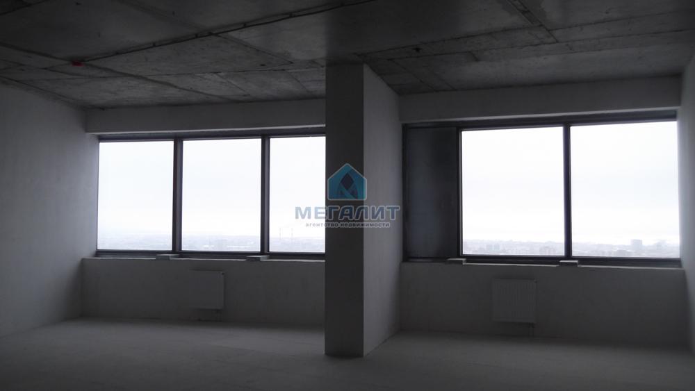 Продажа 1-к квартиры Альберта Камалеева 1, 78 м² (миниатюра №8)