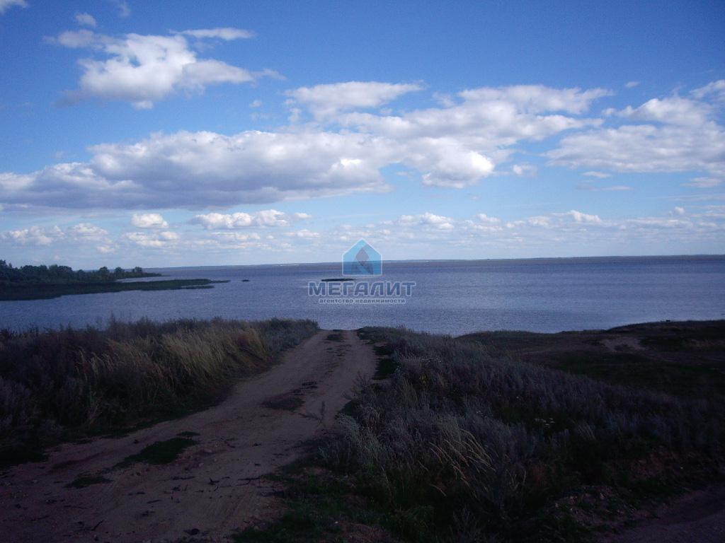 Продажа  участка Первомайская 26, 15.0 сот.  (миниатюра №6)
