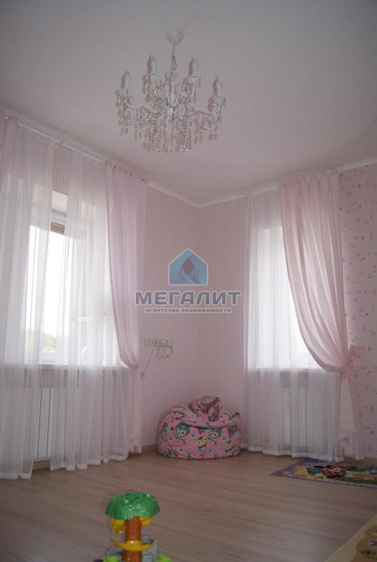 Продажа  Дома Вороновка, 0 м2  (миниатюра №14)
