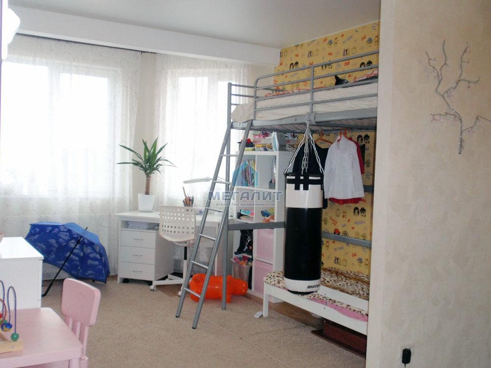 Продажа 1-к квартиры 12 квартал 11, 48.0 м² (миниатюра №3)