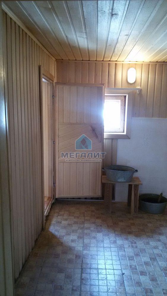 Аренда  дома Дорожная, 80.0 м² (миниатюра №19)