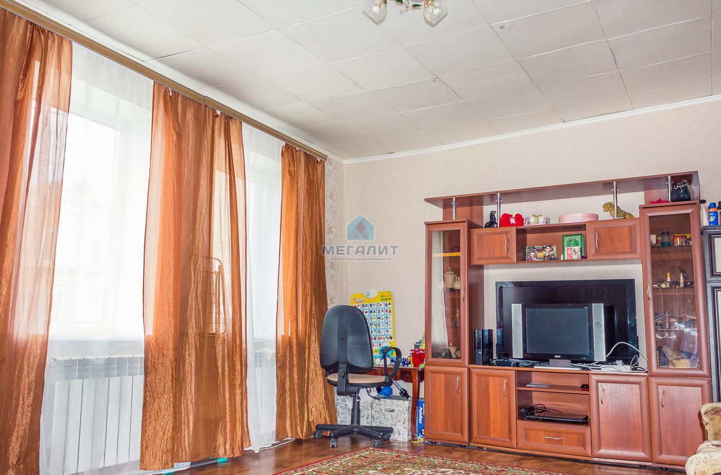 Продажа  дома Рабочая (Киндери) 6А