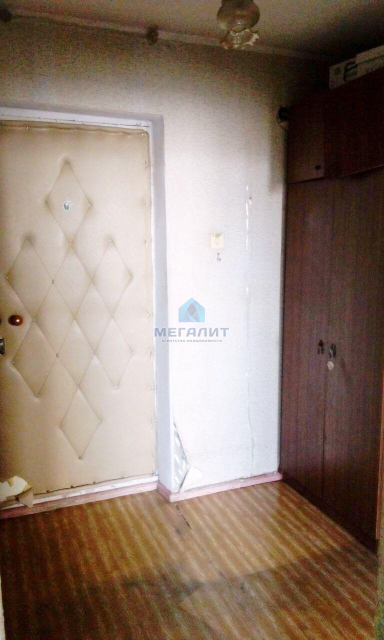 Аренда 1-к квартиры Ямашева 83, 48.0 м² (миниатюра №2)