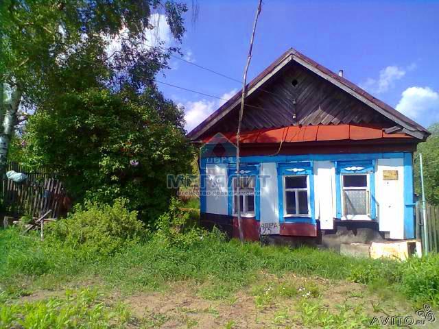 Продажа  Дома Овражная, 0 м2  (миниатюра №2)