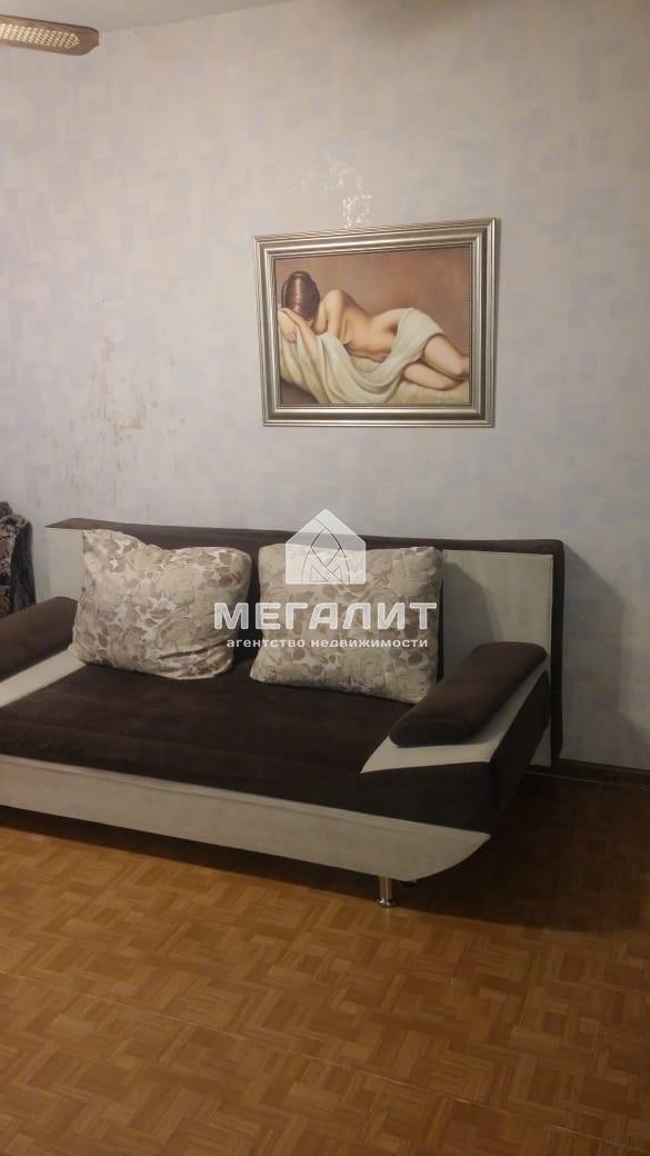 Аренда 1-к квартиры Меридианная 15