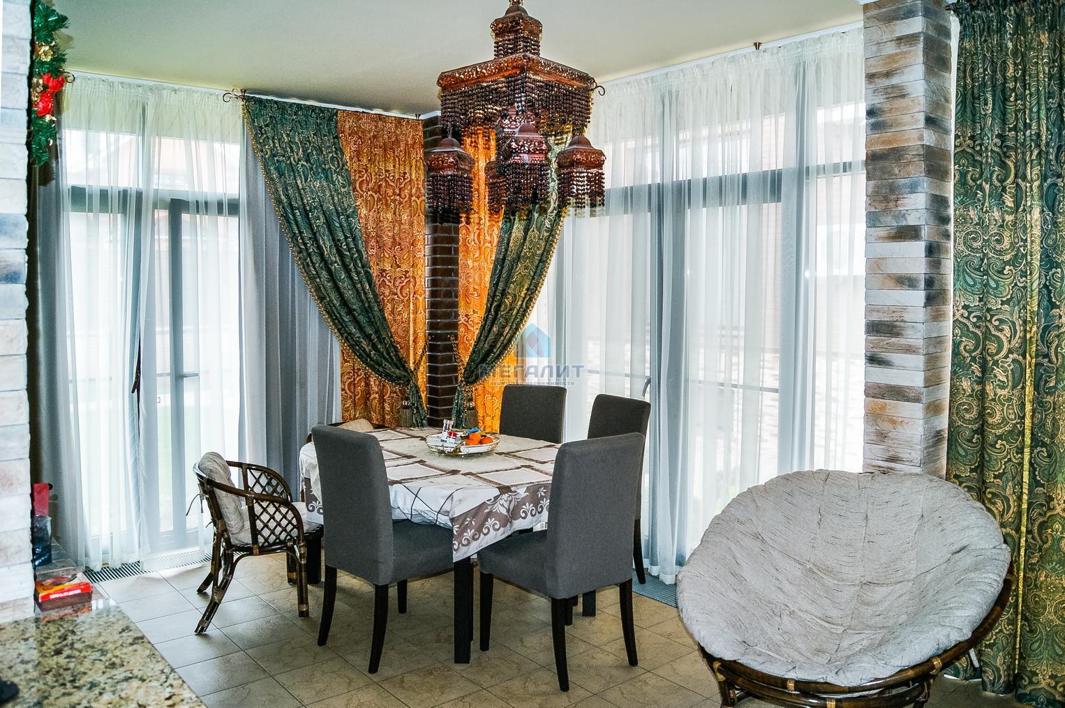 Продажа  дома Вороновка, 460 м² (миниатюра №3)