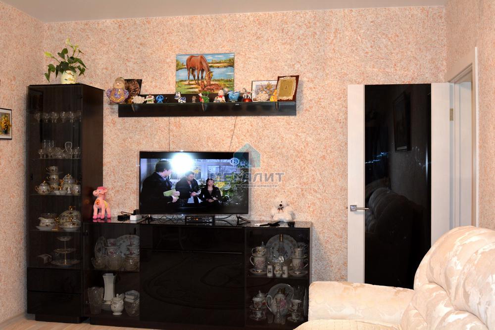 Продажа 2-к квартиры Квартал 3 1, 62.0 м² (миниатюра №5)