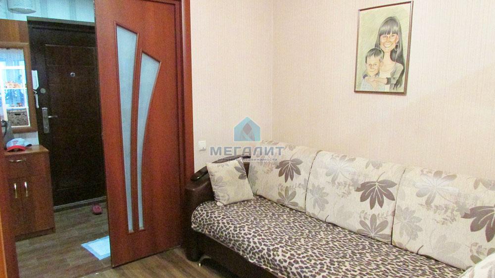 Продажа 1-к квартиры Беломорская 5, 44 м²  (миниатюра №5)