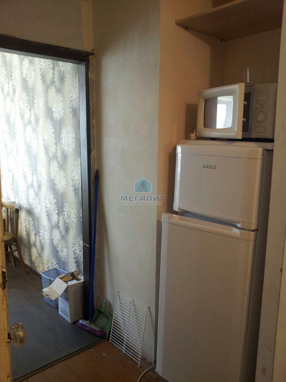 Аренда 3-к квартиры Восход 11, 52 м² (миниатюра №5)