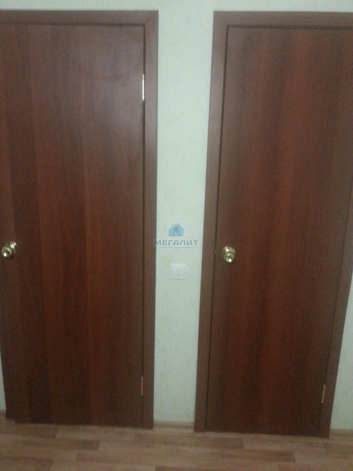 Аренда 1-к квартиры Тыныч 3, 40 м²  (миниатюра №2)