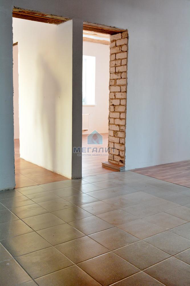 Продажа  дома Лесная, 0 м2  (миниатюра №6)