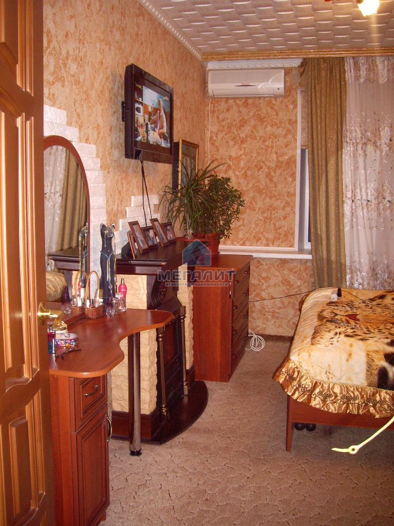 Продажа 3-к квартиры Гаврилова 8а, 70 м2  (миниатюра №7)