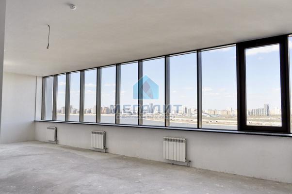 Продажа 2-к квартиры Подлужная 17, 112 м² (миниатюра №9)