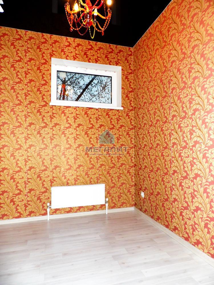 Продажа  дома Молодогвардейская, 0 м²  (миниатюра №11)