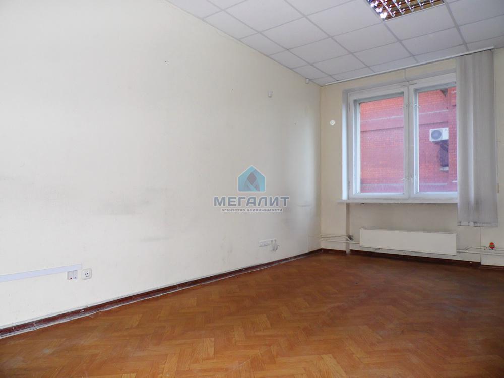 Аренда  офисно-торговые Щапова 26, 430 м²  (миниатюра №1)