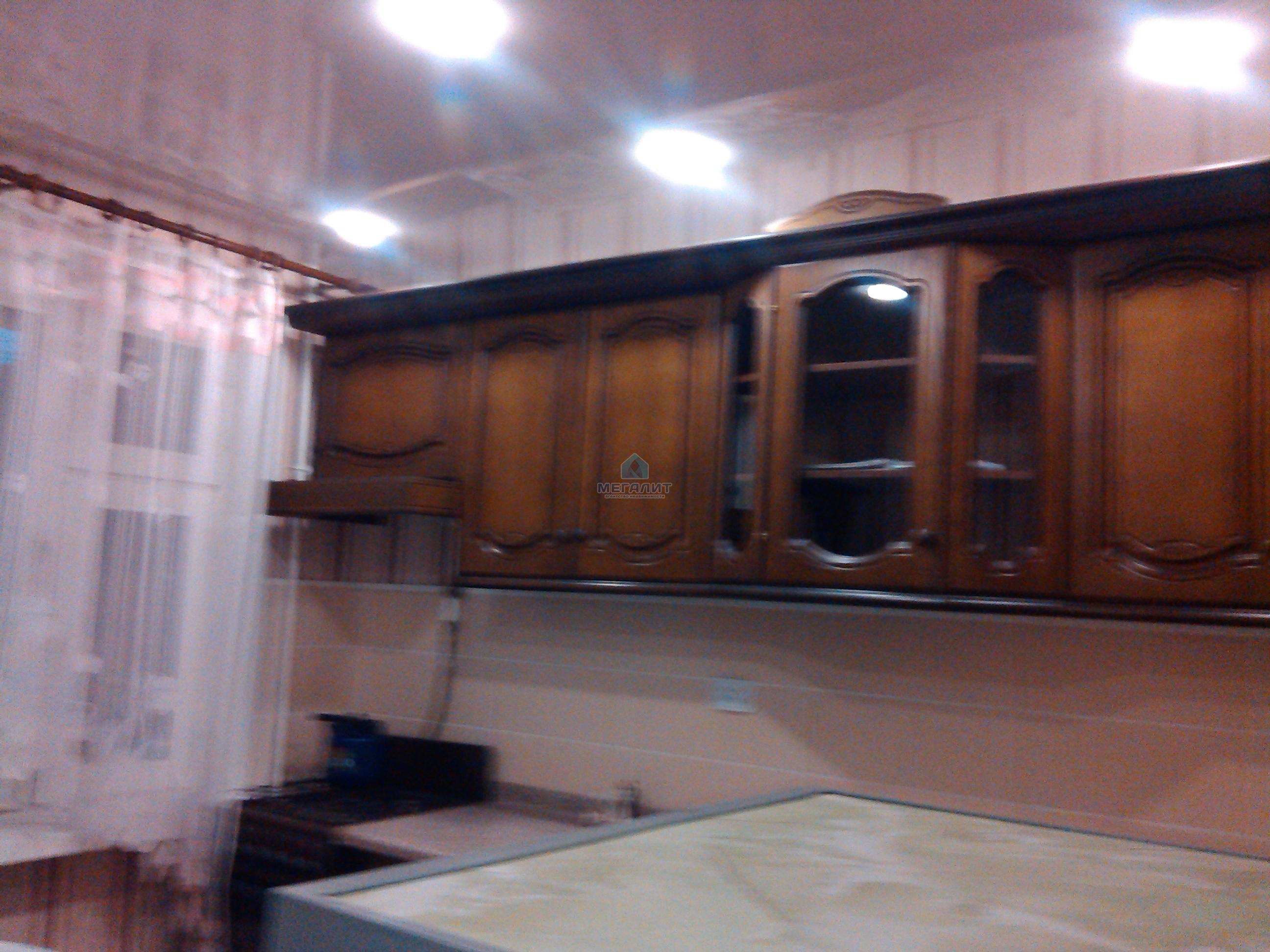 Аренда 2-к квартиры Проспект Победы 178 а, 50 м²  (миниатюра №3)