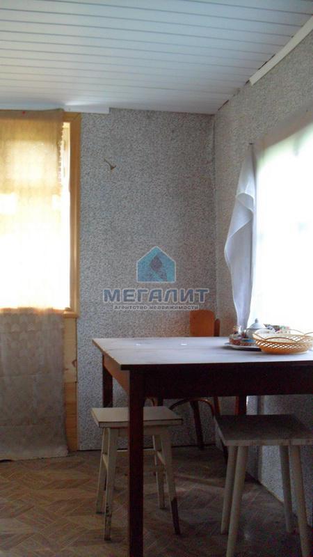 Продажа  дома Центральная, 0 м² (миниатюра №6)