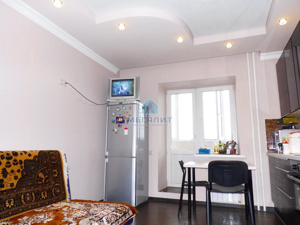 Продажа 3-к квартиры Восстания 129, 94 м² (миниатюра №2)